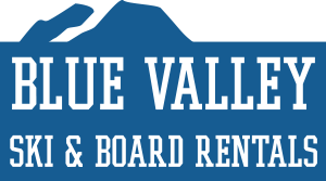Blue Valley Ski Rentals