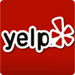 Blue Valley Ski on Yelp